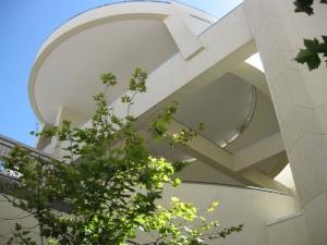 scenter roof